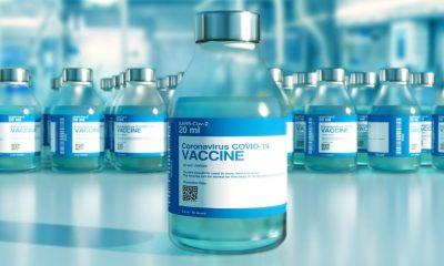 chile-vacunas-dosis
