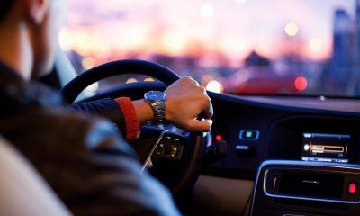 conductores-taxi-cali