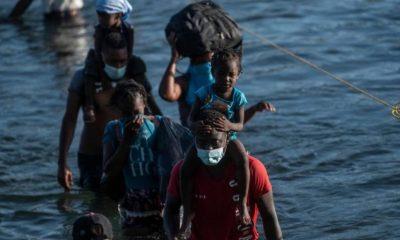 crisis-migrantes-haitianos
