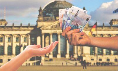 ¿Es ilegal invertir en un paraíso fiscal?