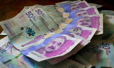 dinero_economia_devolucion_iva.