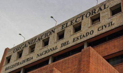 elecciones-consejo-juventud