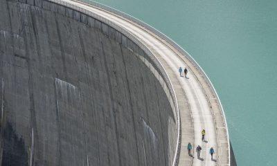 embalse-represa-construcción