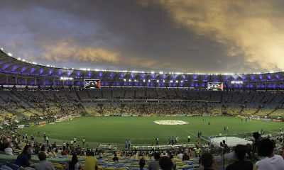 Final Copa América 2021