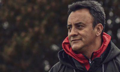 Murió Jhon Mario Ramírez