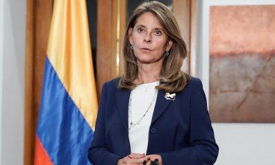 Marta Lucía Ramirez