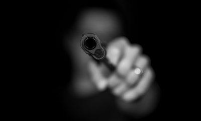 Masacre en Anorí deja cuatro personas muertas