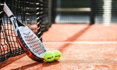 Fundación Match Tenis