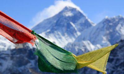 monte-everest-nepal