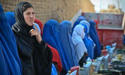 talibanes-afirman-que-mujeres-pueden estudiar