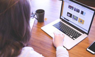 Herramientas para detectar videos o fotos falsas en redes sociales.