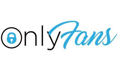 Logo OnlyFans