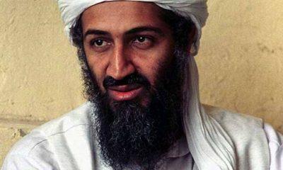 osama-bin-lade-responsable-atentado