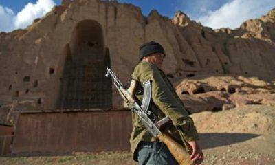 patrimonio-afganistan-en-peligro