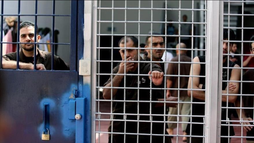 huelga-hambre-palestinos