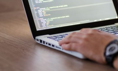 cursos virtuales programadores