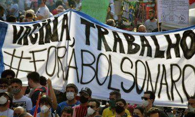 protestas-brasil-contra-bolsonaro