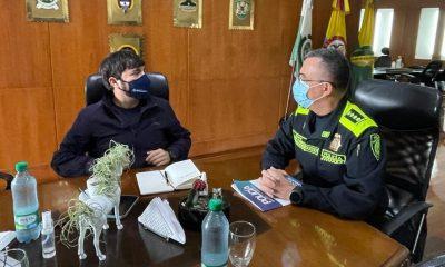 solicitudes-alcalde-baranquilla-a-policia
