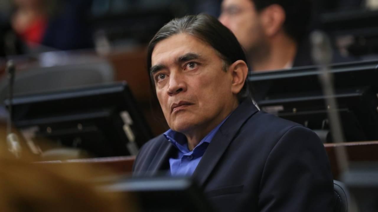 senador-gustavo-bolivar-fiscalia