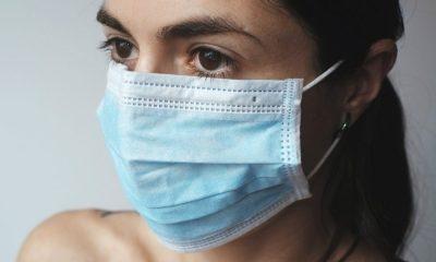 tercer pico de la pandemia