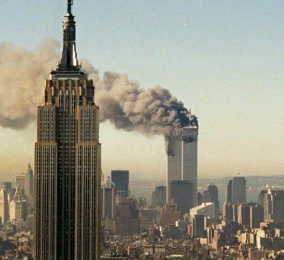 atentado-torres-gemelas-11-septiembre