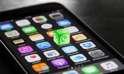 WhatsApp-dejará-funcionar