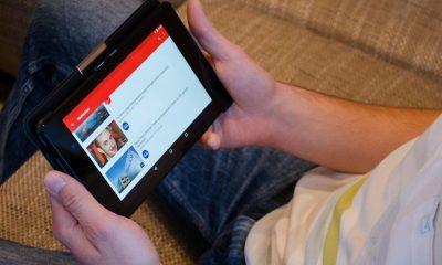 youtube-youtubers-tablet
